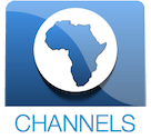 channels2016