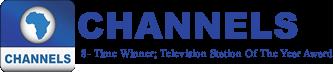 www.channelstv.com