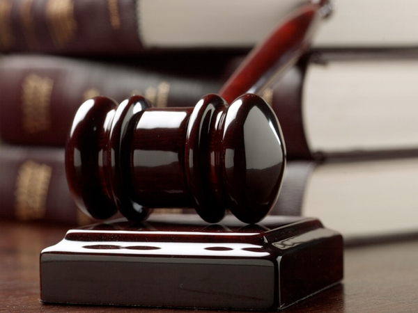 Soldier arraigned in court for stealing N200