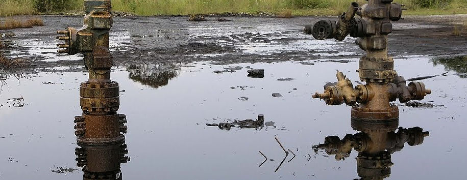 Akwa Ibom: Exxon Mobil says begins oil spill clean-up
