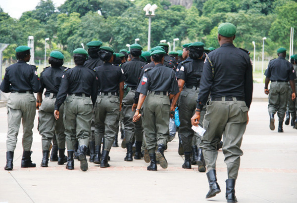 Police investigate violence that followed death of three Lagos residents