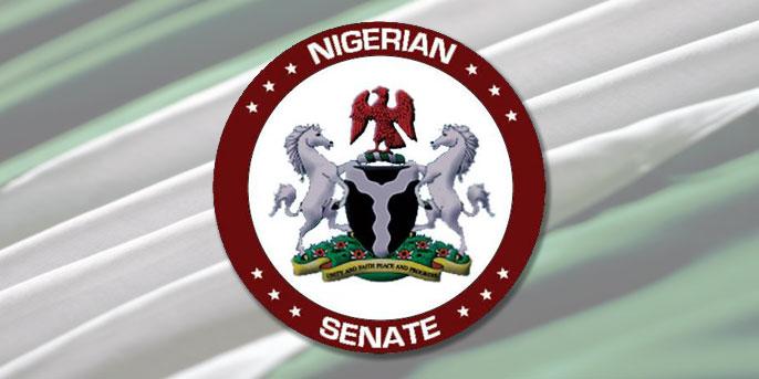 Senate Approves Sack Of BPE Boss