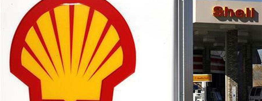 Shell fixes Nigerian pipeline