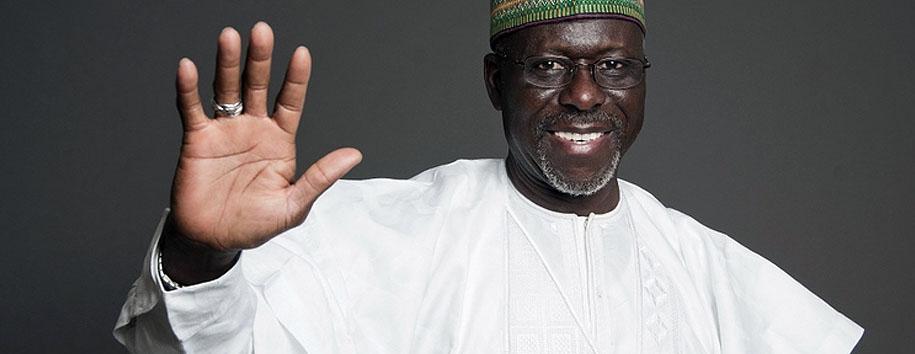 INEC validates Wada's election as Kogi State governor