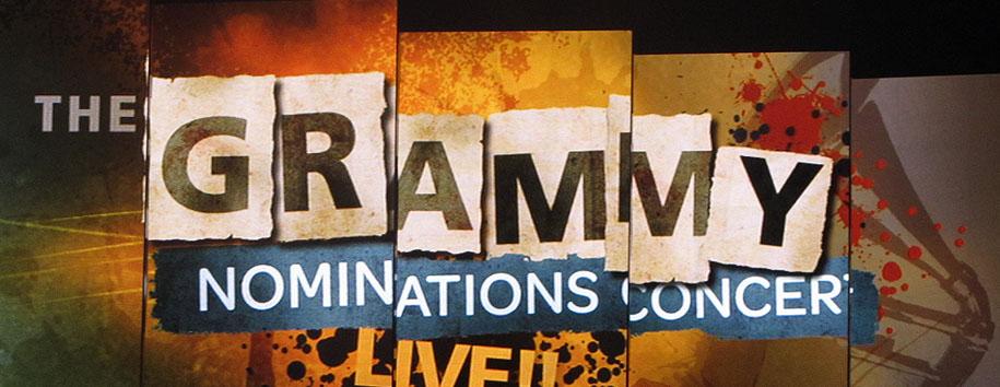 Bruno Mars and Nicki Minaj to Perform at Grammys