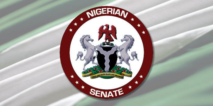 Senate Approves New Retirement Age For University Dons