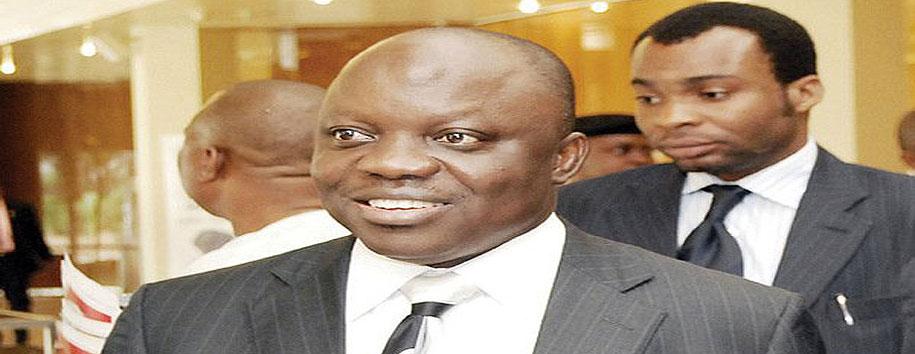 Delta Government Warns Saboteurs On Palliatives