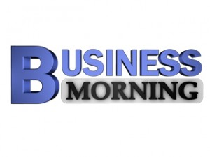 web_prog_businessmorning