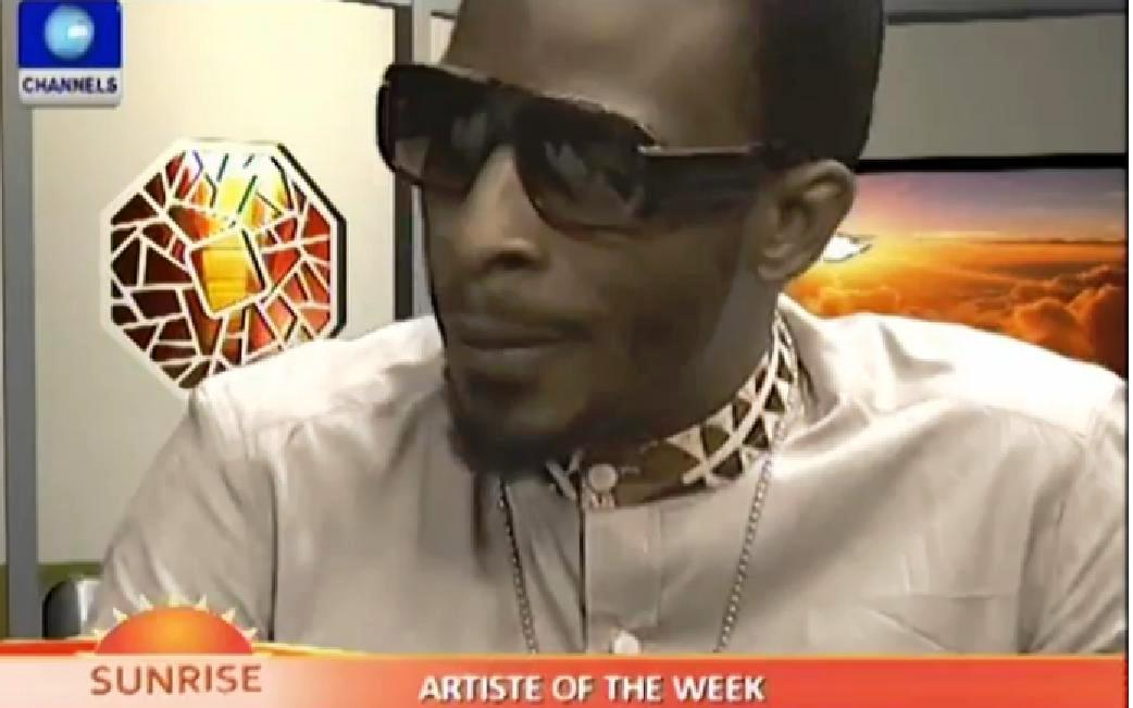 I want to contest for House of Rep position in 2015 – 9ice