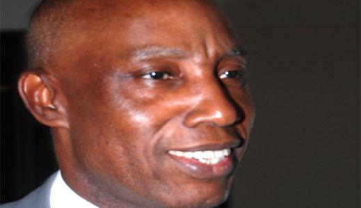 PENGASSAN faults sack of NNPC Group Managing Director
