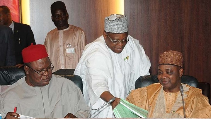 Nigeria gets five new universities and more electricity