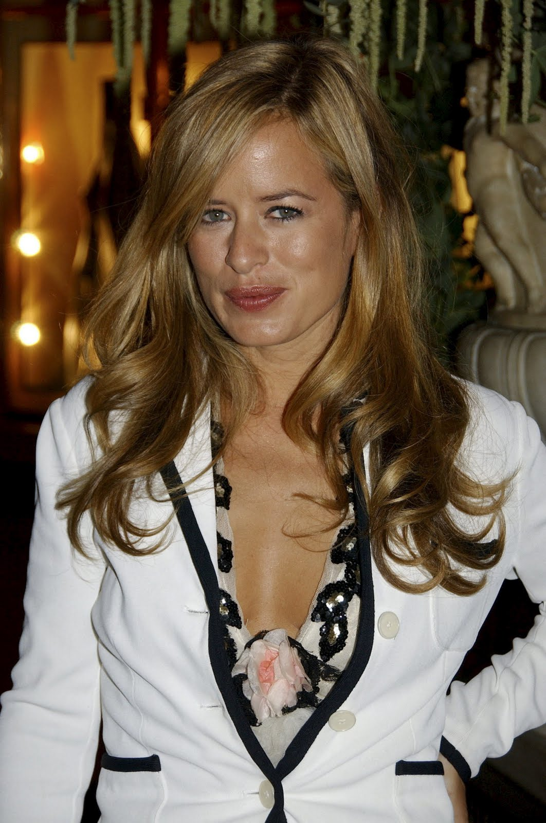 Jade Jagger nudes (15 foto and video), Topless, Leaked, Feet, bra 2018