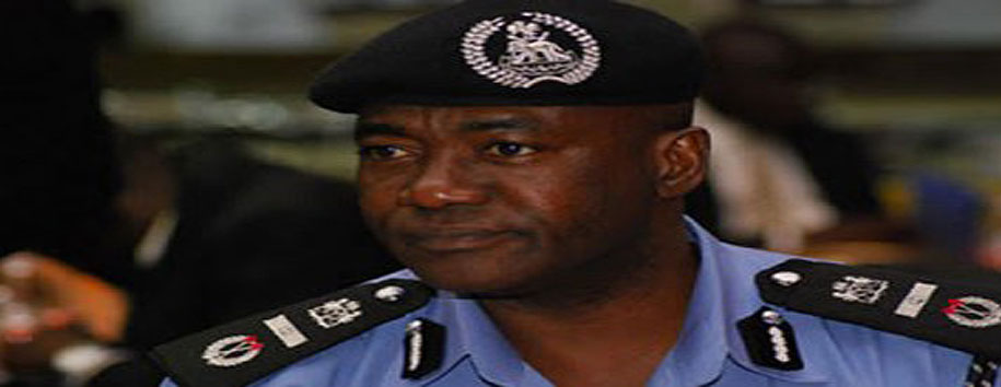 Don't detain suspects for more than 24hours – new IGP orders
