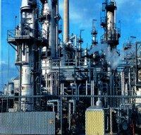 Japan's travel warning stalls repair of Port Harcourt refinery
