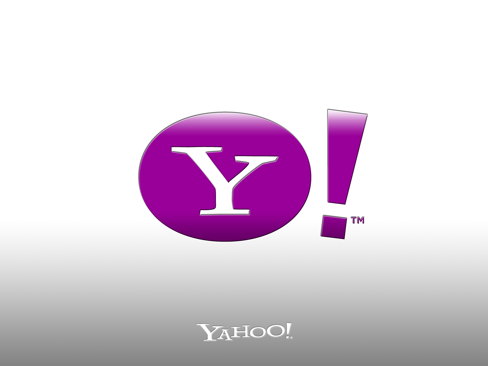 Yahoo threatens Facebook as patent war looms