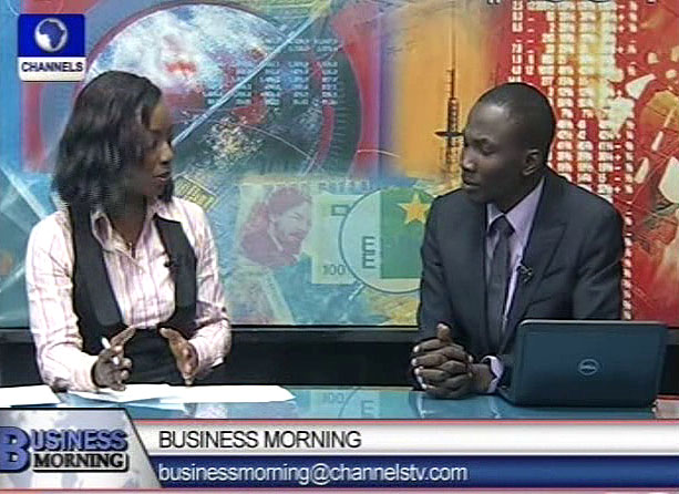 FOREX Traders; Alpari on Currency Market Analysis