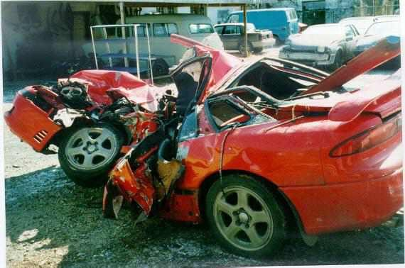 More road accidents on Valentine's day: FRSC