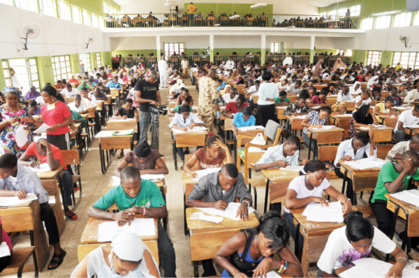 It's Beyond NECO/ JAMB, Panelists Wants Government To Focus On Quality Of Education