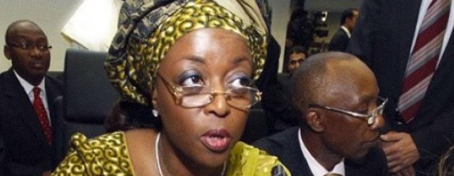 Petroleum ministry defend huge increase in 2012 budget