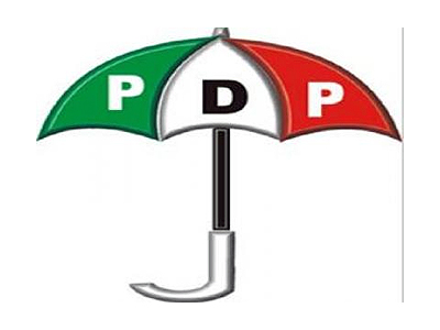 Charles Arhiavbere Emerges Guber Candidate for PDP in Edo State
