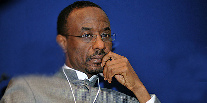 Court Stops FRCN Investigation Of Sanusi