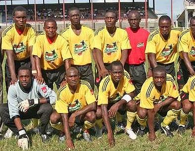 Players Exit a Worry for Niger Tornadoes