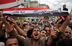 yemen bomb expolsionjpg