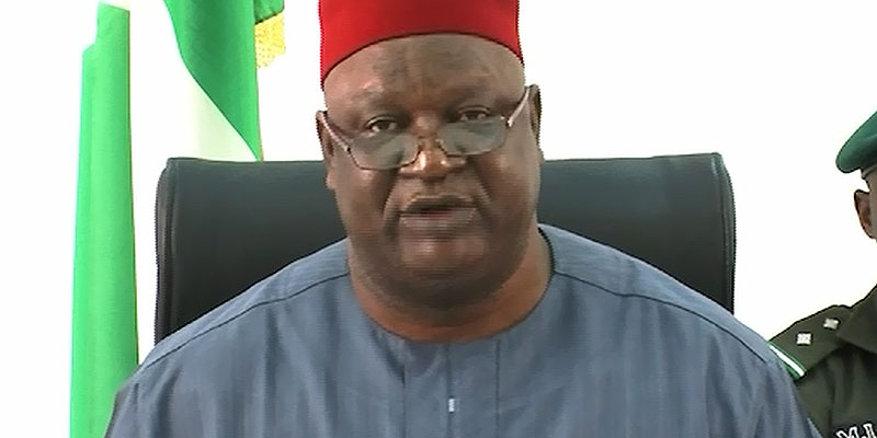 National Conference: Nigerians Will Be Grateful To Mr President – Anyim