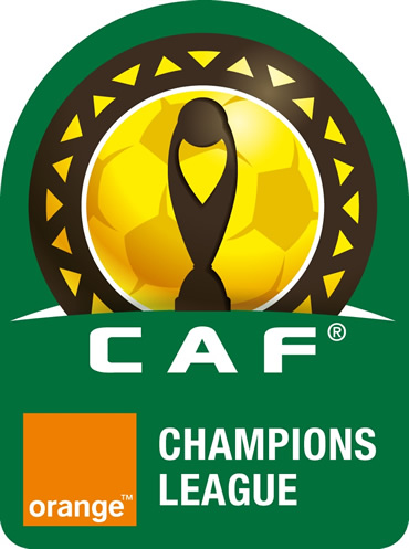 Dolphins to meet Angolan team in CAF champions' league