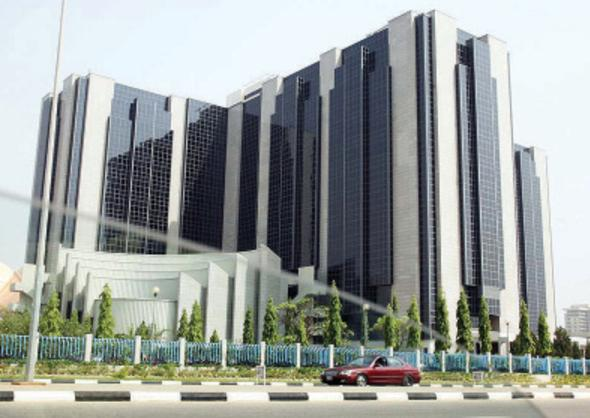 Bankers committee to release a new guideline for bank charges