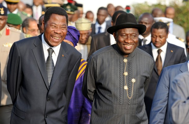 ECOWAS says new Mali trip depends on security