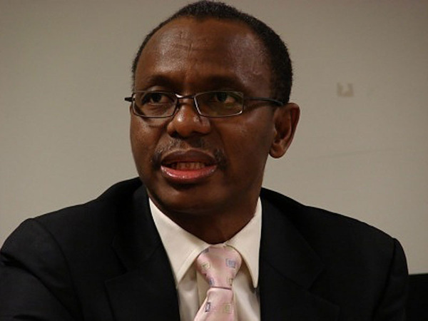 Witness tells court how El-Rufai allocated land to himself, family and companies
