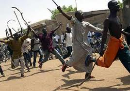 16 killed as Tiv and herdsmen clash in Nasarawa