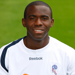 Student jailed for inciting racial hatred against Fabrice Muamba