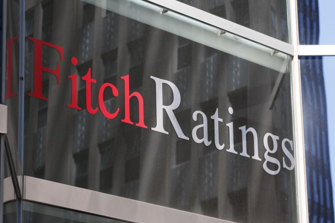 Fitch says Nigeria economy shows signs of progress