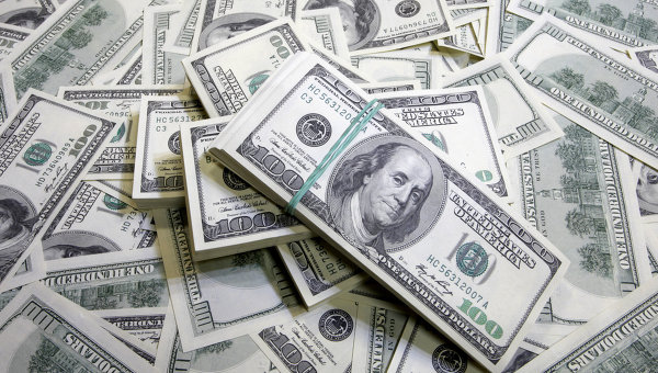 World Bank predicts more foreign invest for Africa in 2012