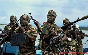 Unknown gunmen kill Somali reporter