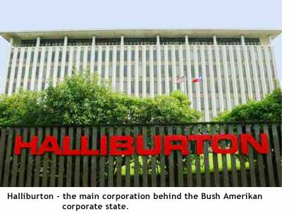 Court strikes out Halliburton trial over EFCC's delay to arraign suspects