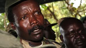 Campaign against Ugandan military leader sweeps Internet