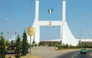 Iraq, six other nations build embassies in Abuja