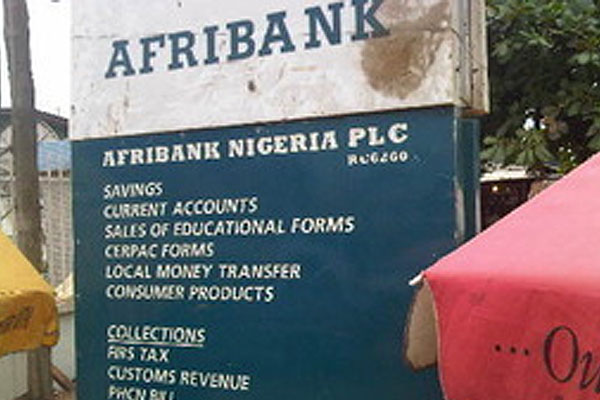 Former Afribank director asks court to quash money laundry charges against him