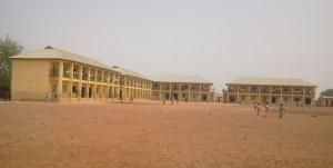 Edo-School-Project
