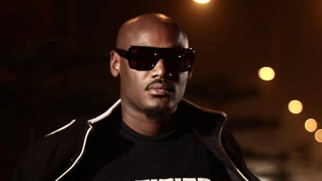 Stay hungry for change in Africa, 2face tells Big Brother Housemates