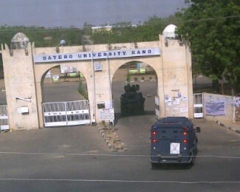 Police defuses two bombs at Bayero University Kano