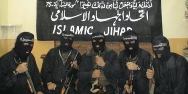 US Justice department wants Boko Haram on international terrorist list