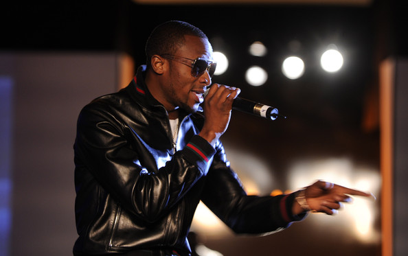 My Facebook and Twitter accounts have been hacked – Dbanj