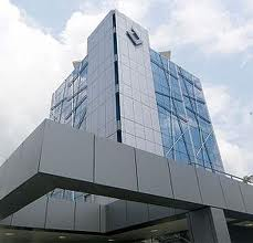 Diamond Bank Declares N27.4 billion For 2012, Pays No Dividend