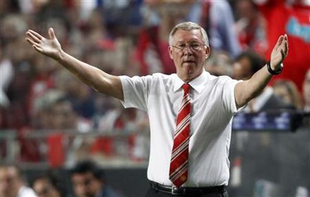 Debate: Is Ferguson's Retirement Good For Manchester United
