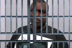 Ibori-goes-to-jail