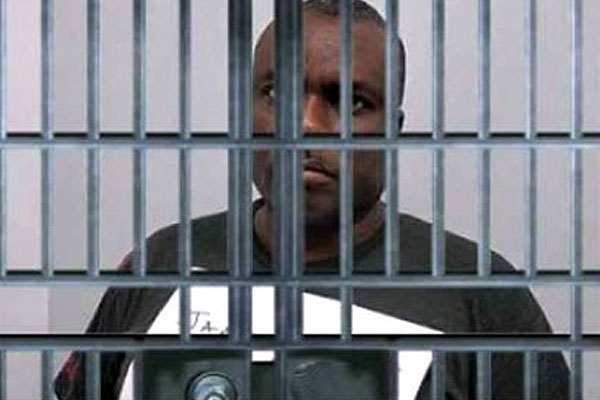 Two UK investigators arrested for collecting bribe from Ibori